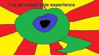 Main Teme - The JackScepticPie Sexperience