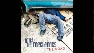 Mike & The Mechanics - Heaven Doesn't Care