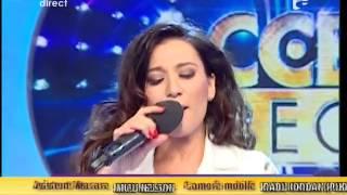 """Claudia - """"La maxim ne iubim"""""""