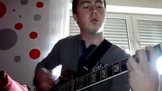 Die Toten Hosen / Falco - Rock Me Amadeus Cover by Fabi