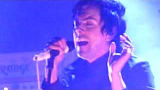 Its Not The End Of The World - Lostprophets - Hull