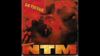 NTM feat Papalu (Lucien) - Check The Flow
