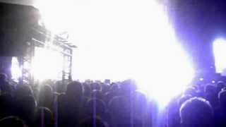 LGT koncert