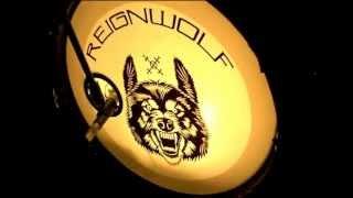 ReignWolf - Lonley Sunday video