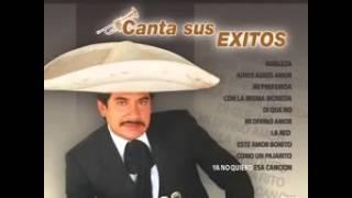 Juan Valentin  Cuando dos almas