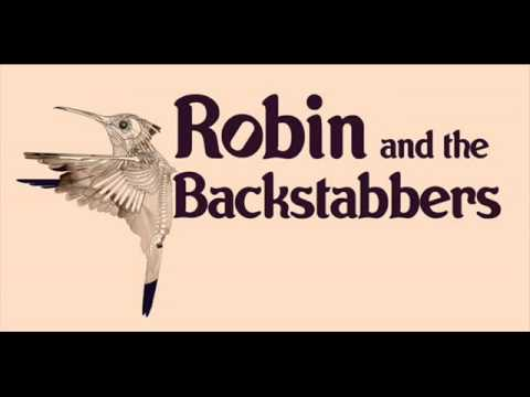 robin-and-the-backstabbers-rosu-frana-raileanu-marciana