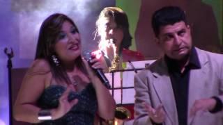 Orquesta Crema Caliente - Asi te Amaré