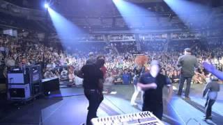 The Roadshow - Last Show - Memphis, TN