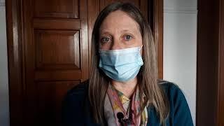 CROTONE: ASSESSORE RACHELE VIA SULL'ATTIVITA' DEL NUOVO ANNO
