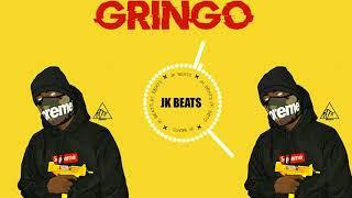 GRINGO / KUDURO / TRAP / Instrumental (PROD. JK beats)