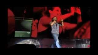 ligabue - how you became red (live campovolo)