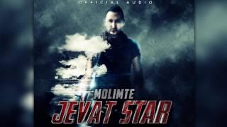 Jevat Star-Molimte!!! (Cover By Zack Knight Nakhre)2016 ♫ █▬█ █ ▀█▀