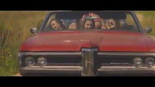 Sax Killa - We Come (Official Video)