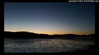 최진국 - 가슴 아프게 (원곡가수 : 남진, 2012년 녹음) 1