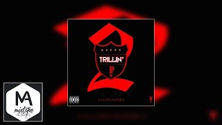 Youngs Teflon - Just A Dream ft. Baseman #Exclusive #Audio