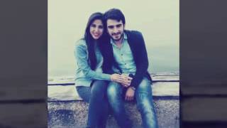CANSU AHMET ÇETİNBOLAT / 07.12.2014 - ∞