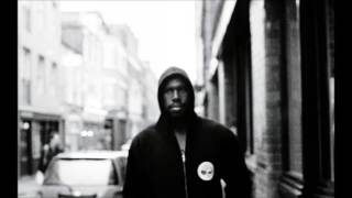 Daedelus/Madvillain - Experience Accordion (Flying Lotus Live Remix)""