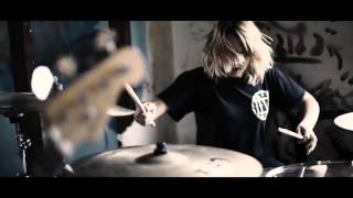 Worlds Apart - Demons (Official Music Video)