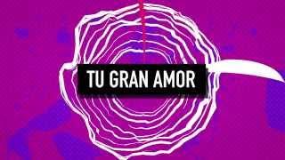 "Evan Craft - ""El Gozo (feat. Job Gonzalez)"""