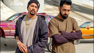 Gippy Grewal Feat Bohemia | Taur | New Punjabi Songs 2017 | Back with Car Nachdi Video