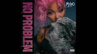 Tokyo Jetz - No Problem (Official Audio)