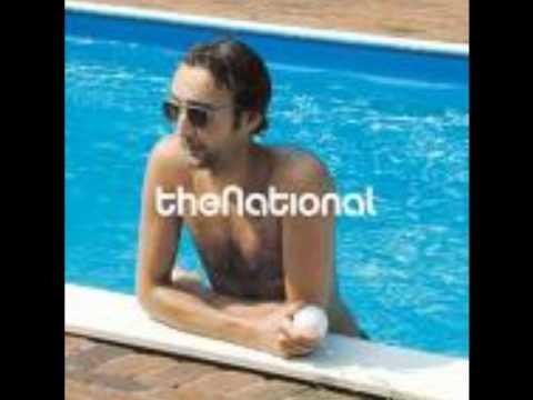 the-national-29-years-goranello