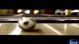 Modjo - Chillin' (I Feel So High) (Official HQ  Music Video)