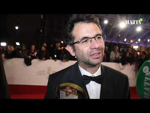 Video : FIFM 2019 : Le Grand Prix décerné au film colombien  «Valley of Souls» de Nicolas Rincon Gille