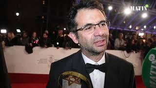 FIFM 2019 : Le Grand Prix décerné au film colombien  «Valley of Souls» de Nicolas Rincon Gille