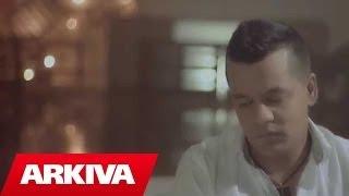 Muharrem Ahmeti - T'kom lon zotin (Official Video HD)