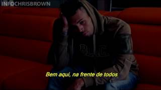 Chris Brown - Everybody (Legendado / Tradução)