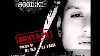 Hoodini - Викат ми Hoodini
