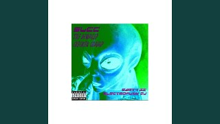 Delta Blues / Action Jackson Theme