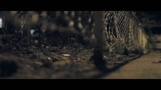 Tremendum - Van Magistrale