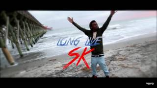Speaker Knockerz  - Lonely (AUDIO) LYRICS IN DESCRIPTION