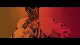 "[FREE] Young Thug x Lil Baby Type Beat - ""Purple Dream"" I [Prod. 6ixSounds]"