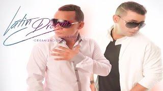 Como Duele [Merengue] - Latin Dreams ®