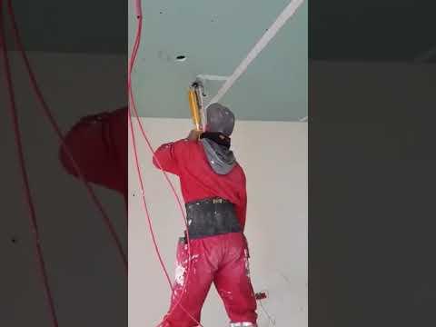שיפוץ בדירה- עבודות צבע, טיח ושפכטל בהתזה