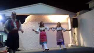 DSF 2013(DUBAI SHOPPING FESTIVAL 2013)