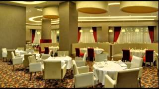 Ommer Hotel Kayseri 0850 333 4 333