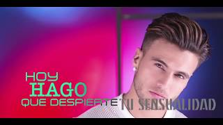 Gustavo Elis Ft. Oscarcito - Mujer de Mi Vida (Lyric Video)