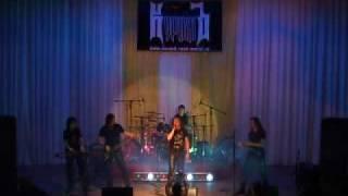 Гран-КуражЪ - Помни обо мне (Live 2008)