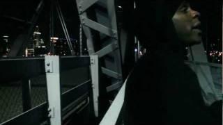 JUICE JONES - FREE AT LAST (OFFICIAL VIDEO)