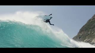 "Jordy Smith ""Just Now"" - Best Cuts (1/6)"