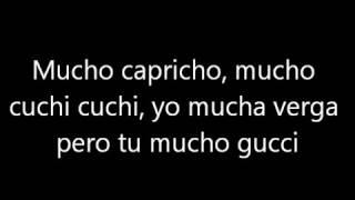 Bejo - Mucho (letra)