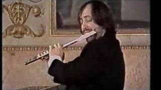 Kreisler-Liebesleid-claudio ferrarini