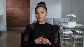 "Is Nia Long ""Difficult"" To Work With? 