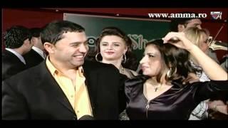Nicolae Guta - Doar pentru bani (TV)