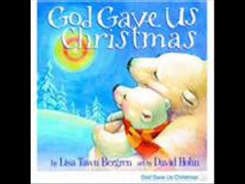 hank-snow-god-is-my-santa-claus-dvdman49