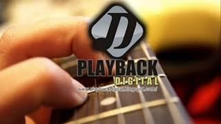 PAULA FERNANDES - MINEIRINHA FERVEU-Playback demo